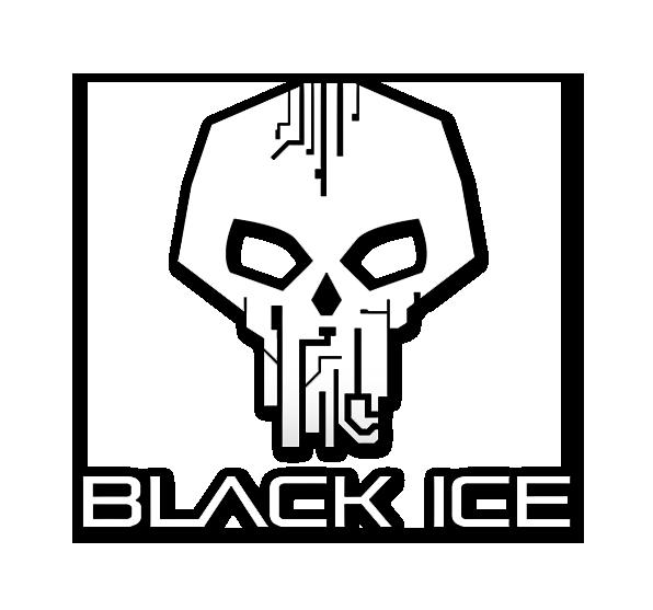 black ice wwwpixsharkcom images galleries with a bite